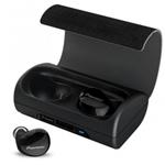 先锋SEC-E221BT(应急电源版) 耳机/先锋