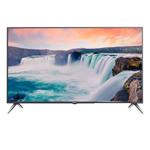 海信HZ70E3D 液晶电视/海信