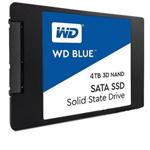 西部数据WDS400T2B0A 固态硬盘/西部数据