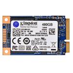 金士顿UV500(480GB/mSATA接口) 固态硬盘/金士顿
