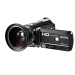 欧达 HDV-D395