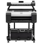 佳能TM-5200MFP 大幅打印�C/佳能