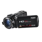 欧达 HDV-Z20