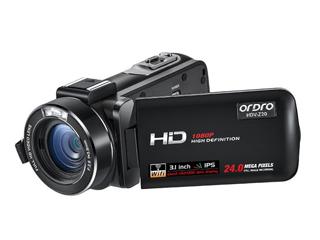 欧达HDV-Z20