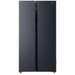 美的BCD-639WKPZM(E) 冰箱/美的