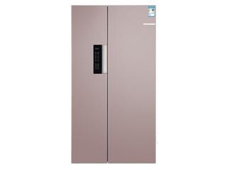 博世BCD-608W(KAN9AV266C)