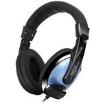 硕美科ST-2102 耳机/硕美科