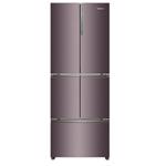 卡萨帝BCD-420WDCTU1 冰箱/卡萨帝