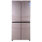 澳柯玛BCD-460WKPAG 冰箱/澳柯玛