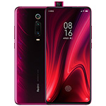 小米红米K20 Pro(6GB/64GB/全网通) 手机/小米
