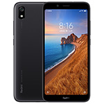 小米红米7A(2GB/16GB/全网通) 手机/小米