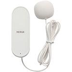 海曼 H3水浸传感器 智能水浸传感器/海曼
