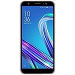 华硕ZenFone Max M1 手机/华硕