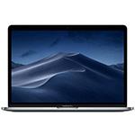 苹果Macbook Pro 15英寸(MV912CH/A) 笔记本电脑/苹果
