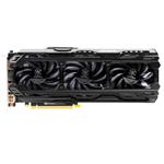 Inno3D GeForce RTX 2060冰龙超级版 显卡/Inno3D