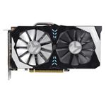 铭瑄 GeForce GeForce GTX1650 终结者 4G 显卡/铭瑄