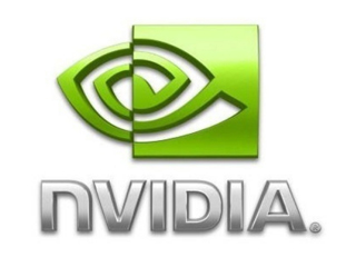 NVIDIA Quadro T2000图片