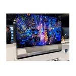 LG OLED88Z9 液晶电视/LG