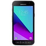 三星Galaxy XCover 4s 手機/三星