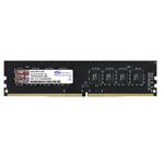 十铨科技8GB DDR4 2400(TED48G2400C16BK) 内存/十铨科技