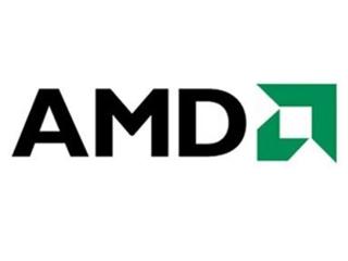 AMD Ryzen 5 3600X图片