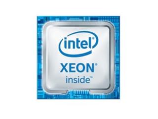 英特尔Xeon W 3223图片