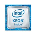 英特尔Xeon E 2286G CPU/英特尔