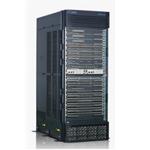 迪普科技DPX19000-A18 交换机/迪普科技