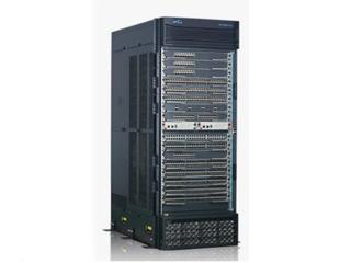 迪普科技DPX19000-A18图片