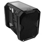 Antec Cube-Ekwb 机箱/Antec