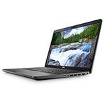 戴尔Latitude 15 5500(N026L5500-D1756FCN) 笔记本电脑/戴尔