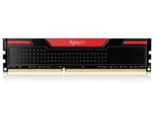 宇瞻8GB DDR3 1866图片