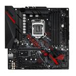 华硕ROG STRIX B365-G GAMING 主板/华硕
