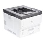 理光 P501 激光打印机/理光