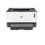 惠普 NS 1020 激光打印机/惠普