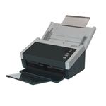 虹光DSL626 扫描仪/虹光