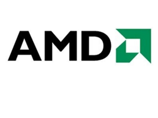 AMD Ryzen 5 3400G图片