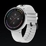 Amazfit 智能手表2 复联限量版