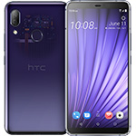 HTC Desire U19e 手机/HTC