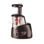 苏泊尔SJYZ13-200 榨汁机/苏泊尔