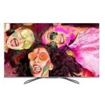 海信HZ55U7E 液晶电视/海信