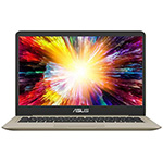 华硕R421(i3 8130U/4GB/256GB) 笔记本电脑/华硕