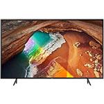 三星QA55Q60RA 液晶电视/三星