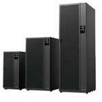 山特3C3PRO20KS UPS/山特