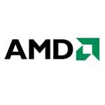 AMD Radeon RX 5700显卡