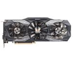 铭瑄 GeForce RTX 2070 iCraft GM OC 8G 显卡/铭瑄