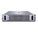 H3C R2900G3(铜牌3106/16GB/2×1.2TB)