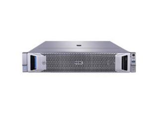 H3C R4900G3(银牌4116/32GB/2×2.4TB)