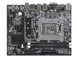 昂达B365SD3全固版