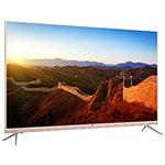 海尔65T76 液晶电视/海尔